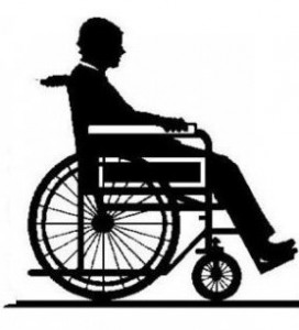 GB_wheelchair